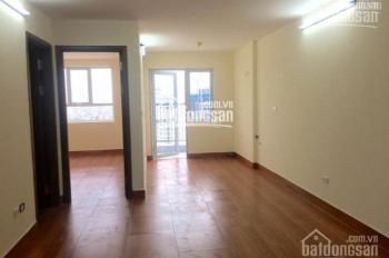 Bán căn hộ 2PN tại chung cư 536A Minh Khai - Hai Bà Trưng - HN, diện tích: 73.6m2, giá bán: 2.1 tỷ