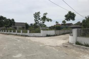 Bán đất nghỉ dưỡng gần biển Thạch Hải - Thạch Hà - Hà Tĩnh