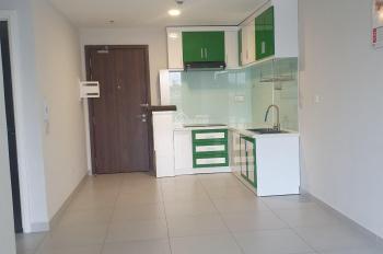 Chính chủ cho thuê căn hộ 2PN M-One Gia Định Gò Vấp, giá 12 tr/tháng bao gồm nội thất