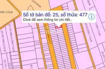 Bán đất Long Thành, chính chủ, thổ cư, SHR, gần sân bay Long Thành, Lộc An đối diện D2D