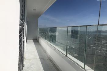 Bán căn hộ lô góc chung cư cao cấp TMS Luxury Hotel & Residences, 2PN 66.47m2, LH: 0945295679 Quang