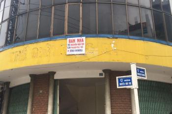 Chính chủ bán nhà 2 mặt tiền Nguyễn Hữu Thọ với Trưng Nữ Vương