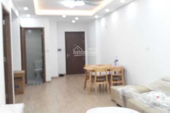 Cho thuê chung cư Hope Residence Phúc Đồng, Long Biên