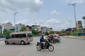 Bán nhà Phố Vũ Tông Phan, quận Thanh Xuân, vỉa hè ô tô tránh, KD tấp nập, LH 0948358835