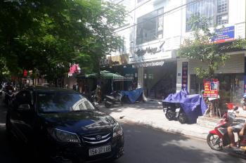 Gia đình chuyển công tác cần bán gấp căn nhà trong ngõ Lâm Tường, Lê Chân, Hải Phòng