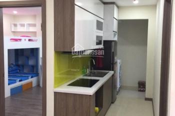Chủ đầu tư bán chung cư Helios 75 Tam Trinh giá rẻ nhất thị trường 25tr/m2, liên hệ: 0972.718.333