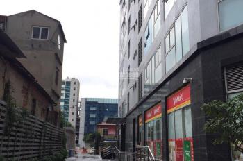 Bán căn 2PN + 2WC tòa Vinahud 536A Minh Khai, giá cực rẻ chỉ 1,6x tỷ, Liên hệ 0972.718.333