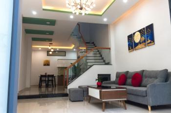 Chính chủ cần bán nhà 3 tầng đường Ông Ích Khiêm, Q.Hải Châu, Đà Nẵng - 0901148603 Huy