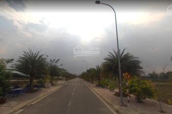 Cần bán gấp đất Phường 14, Gò Vấp, gần trường THCS Huỳnh Văn Nghệ,sổ hồng riêng,giá 2 tỷ4