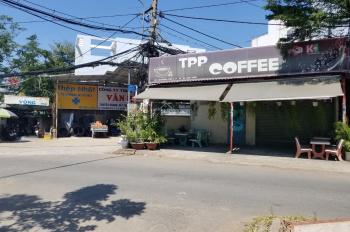Ba muốn bán căn nhà chia gia tài cho anh em 1 trệt 1 lầu 87m2 P.17 Nguyễn Oanh Gò Vấp