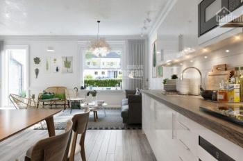 Cho thuê căn hộ Phúc Thịnh, 70m2, 2PN, giá 8 triệu, LH 0909.868.294