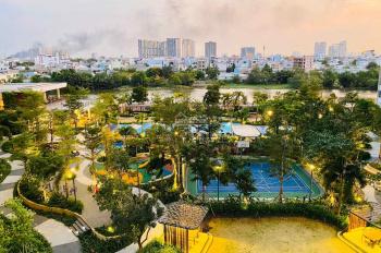 Toàn bộ giỏ hàng Palm Heights bán gấp 08/2020 2PN 3PN, view đẹp giá rẻ hơn thị trường 100 - 500tr