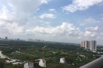 Bán gấp E - 12A - 05 căn hộ Sài Gòn South Residence, giá 2.810 tỷ, 74.7m2 Đông Nam, 0919.625.849