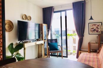 Cần tiền bán gấp căn hộ Carillon 1, Q. Tân Bình, 100m2, 3PN, sổ hồng, 3.7 tỷ, LH: Công 0903 833 234