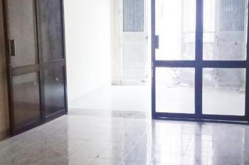 12tr/th - Cho thuê nhà nguyên căn phường Tân Quy, Q7