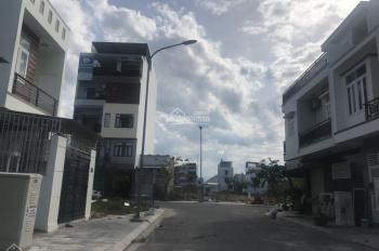 Bán lô TĐC VCN Phước Long 2 TP Nha Trang. Giá 36tr/m2 DT 60m2