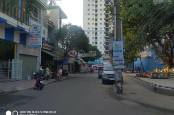 Căn góc 2 mặt tiền công viên, ngay chợ Việt Lập, 2 mặt tiền đường số 4 và số 5, An Bình, TP. Dĩ An