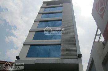 Cho thuê nhà hẻm siêu đẹp đường Lạc Long Quân, P11, Q. Tân Bình