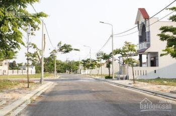 Vỡ nợ Ngân Hàng bán gấp lô đất biển đường Võ Nguyên Giáp rẻ hơn thị trường 1 tỷ