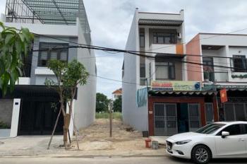 Chú 7 cần bán nền đất 95m2 sau công viên nước Thanh Lễ / giá 980 triệu, SHR