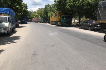 Mặt tiền Lý Thánh Tông 29m phường Quảng Phú DT 84m2 giá chỉ 1.x tỷ sổ hồng trao tay LH 0911 5957 39