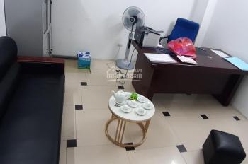 Cho thuê nhà khu đấu giá Ngô Thì Nhậm Hà Đông HN, 5.5tr/tháng, 039.3235.688 không trung gian