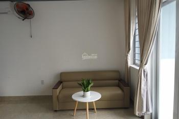 Cho thuê phòng nhà phố mặt tiền Him Lam Phú Đông
