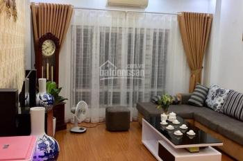 Chính chủ bán nhà Quận Thanh Xuân, đẹp, ở ngay, 3PN, ngõ rộng, gần Royal City, gần ô tô, 0975383666