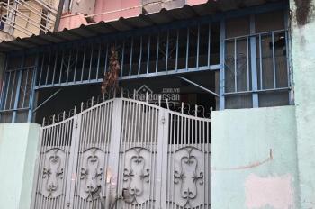 Bán nhà Huỳnh Khương An, P5, Gò Vấp, DT 3.7x11m nở hậu, nhà C4, HXT, gần Emart, chỉ 3.99 tỷ
