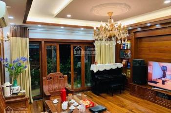 Bán gấp nhà phố Đào Tấn, Quận Ba Đình, kinh doanh, lô góc 45m2 MT 5m 4 tầng 4.6 tỷ 0913978689