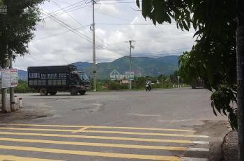 Bán đất Diên Khánh, 225m2 ngang 10m, đường 10m, đã tách thành 2 lô, giá 515tr/ lô