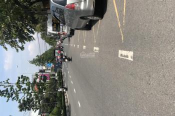 Bán nhà cấp bốn mặt tiền đường Đồng Khởi đối diện Bv đa khoa tỉnh Đồng Nai Dt 4,2 x24 giá 12,8 tỷ