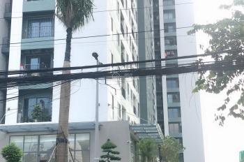 Bán căn 50,4m2 2PN - 2WC căn hộ Bcons trong tháng 7/2020, giá bán 1,5 tỷ (đã VAT + 2% PBT)