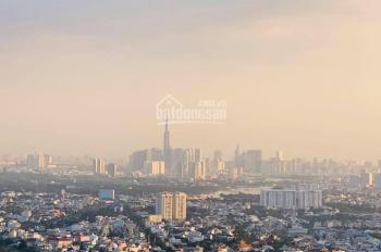 Mình cần bán căn 07 lầu cao view thành phố rất đẹp giá 2tỷ3 full nội thất. LH: 0932796116 Vân