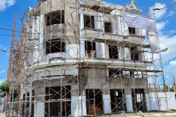 Thanh lý thu hồi vốn đất Tiến Lộc mua từ đợt 1 sắp có sổ giá tốt hơn CĐT giai đoạn 3, LH 0901466604