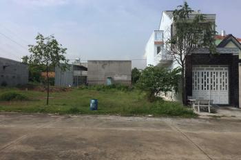 Mở rộng kinh doanh tôi cần bán gấp 300m2 đất thổ cư trong khu đô thị mới BD