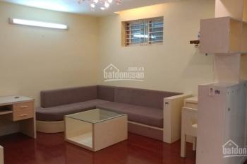 Bán một số căn hộ chung cư 93 Lò Đúc, các căn từ 99 - 185m2, giá mềm nhất thị trường, 0976953535