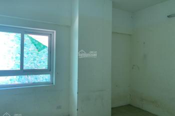 Bán chung cư Học viện tình báo BCA, Thanh Liệt, Thanh Trì. LH 0912333322