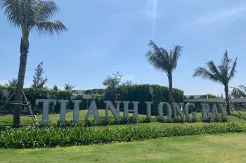 Thanh Long Bay - nhà phố thương mại biển sở hữu lâu dài - thủ đô resort 2 Kê Gà - CĐT mua lại 12%