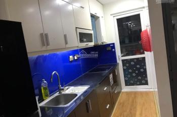 Bán căn hộ chung cư tại Vinaconex 7 DT 84m2