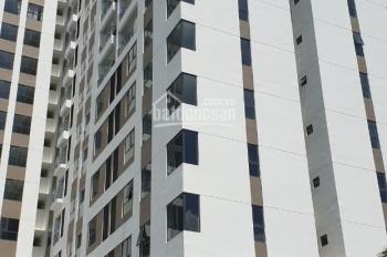 Cho thuê căn hộ cao cấp góc 3 phòng ngủ gần Đảo Kim Cương, Thạnh Mỹ Lợi, q2