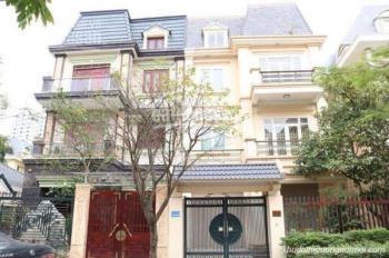 Chủ nhà gửi bán biệt thự An Khang Villa, Dương Nội, Hà Đông. LH 0983983448