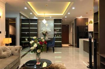 Bán gấp căn hộ Kingston, Q. Phú Nhuận, 83m2, 2PN, view công viên, giá bán 5 tỷ, LH: Công 0903833234