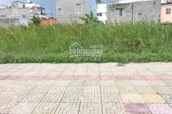 Cần bán đất MT Mỹ Phước - Tân Vạn, Phú Hòa - TDM - BD. Giá chỉ 1.6 tỷ/150m2, LH 0932005428 Tuyền