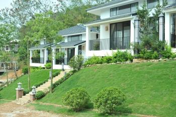 Onsen Villas & Resort biệt thự nhật - Giá ngoại giao - CK thuê lại 10 năm với 200tr/ tháng - SĐCC