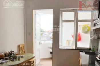 Bán căn hộ - chung cư tại Yersin - Đà Lạt - Lâm Đồng