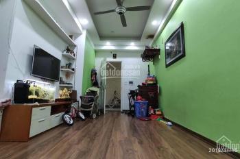 Cho thuê 2 ngủ full đồ giá 6,5 triệu khu HH Linh Đàm, LH 0945033665