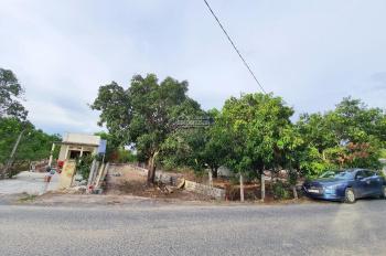418m2 đất thuộc đường Phạm Văn Đồng (mở rộng 30m và hiện trạng 12m), huyện Cam Lâm, tỉnh Khánh Hòa