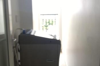Cho thuê Sài Gòn Mia 2PN tầng 6 block Souther full nội thất 16tr/tháng như hình, LH: 0917.05.15.65