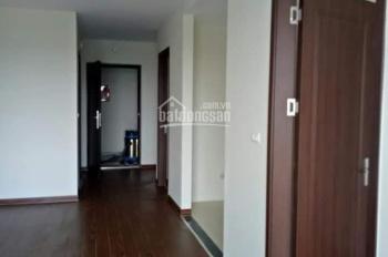 Chính chủ bán căn hộ 69,21m2 chung cư Homeland, 2PN, 2VS, 2 logia, giá 1,680 tỷ, LH: 0962251630